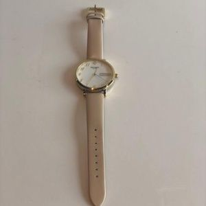 kate spade Accessories - KATE SPACE WOMEN WATCH
